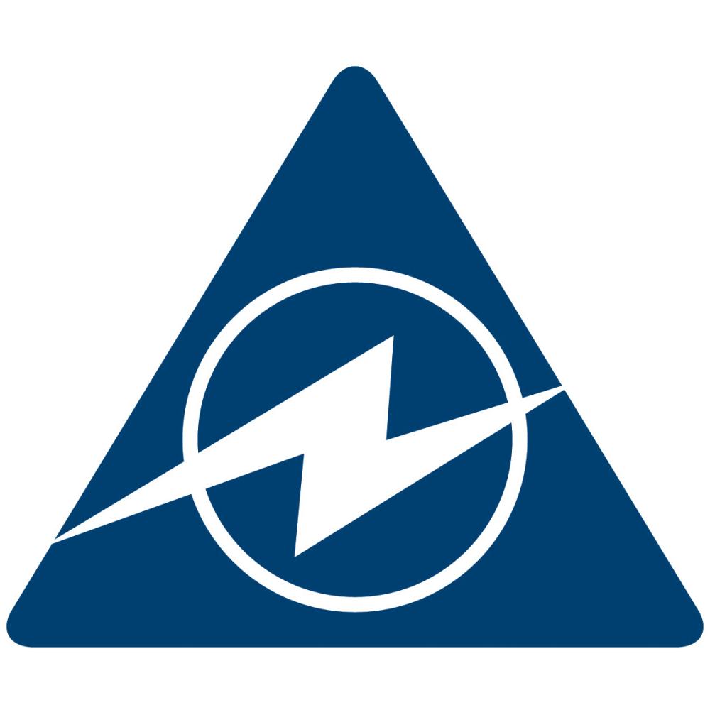 Frontlineaerospace Fonticon