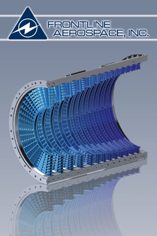IsoCool 501K Isothermal Compression for Gas Turbines