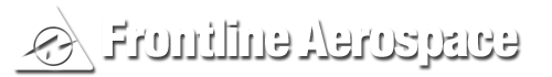 new-fla-logo_0