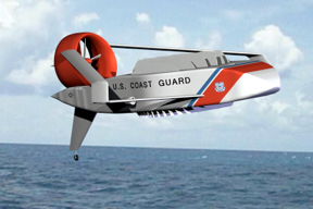 vstar-coast-guard