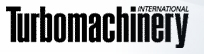 Tubomachinery International Magazine logo