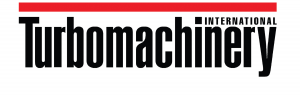 Turbomachinery Magazine