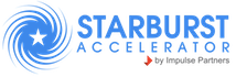 Starburst Aerospace Technology Accelerator Frontline Aerospace Presents