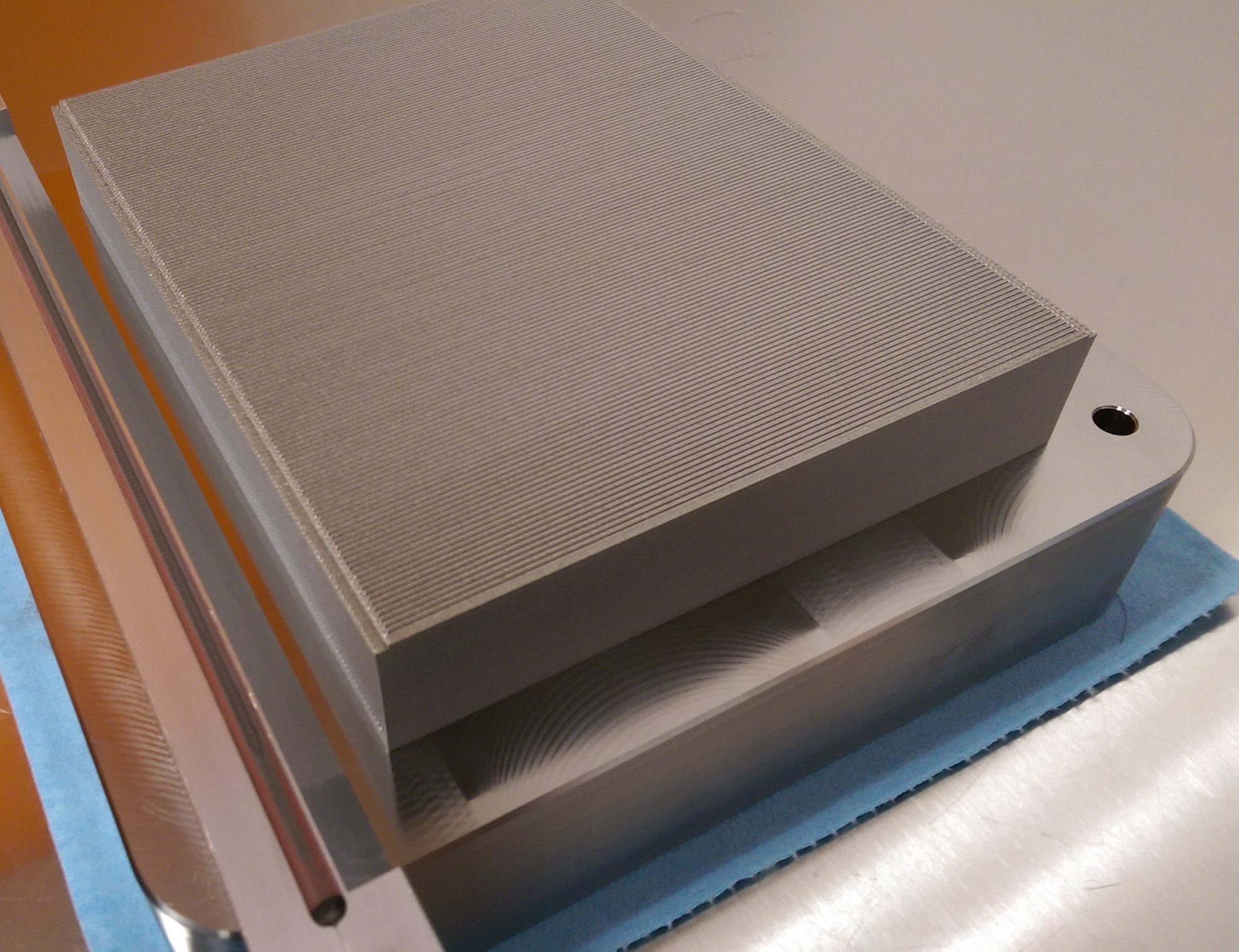 MicroFire™ Recuperator Gas Turbine Save Fuel