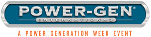 Power-Gen Expo