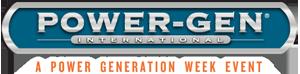 Power-Gen Expo